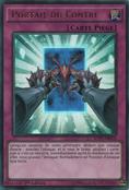 CounterGate-MVP1-FR-UR-1E