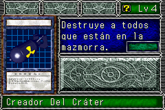 File:CraterCreator-DDM-SP-VG.png