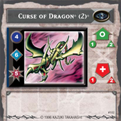 CurseofDragon2Set1-CM-EN