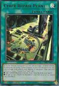 CyberRepairPlant-LEDD-EN-UR-1E