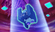 DDSavantDirac-JP-Anime-AV-NC