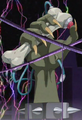 DestinyActivator-JP-Anime-5D-NC.png