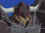 DestinyHERODogma-JP-Anime-GX-NC-2