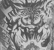 Diabound-Form3-JP-Manga-NC