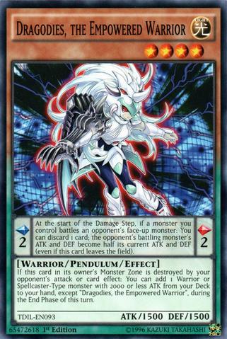 File:DragodiestheEmpoweredWarrior-TDIL-EN-C-1E.png