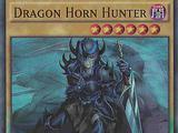 Dragon Horn Hunter