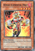 ElementalHEROHeat-PP02-SP-SR-UE