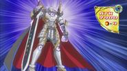 GemKnightMasterDiamond-JP-Anime-AV-NC