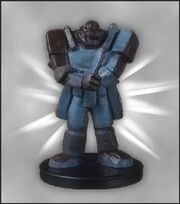 GiantSoldierofStone-DDM-FIGURE
