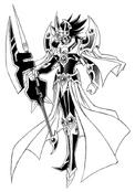 GiltiGearfriedtheMagicalSteelKnight-JP-Manga-R-NC-2