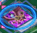 Helixx Necro Darwin