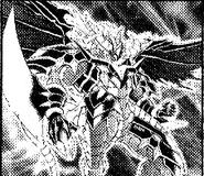 HotRedDragonArchfiendBane-JP-Manga-5D-CA