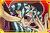 Icon-DULI-Arkana2