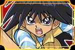 Icon-DULI-MokubaKaiba2