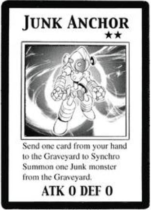 File:JunkAnchor-EN-Manga-5D.png