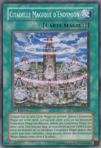 File:MagicalCitadelofEndymion-SDSC-FR-C-1E.png