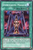 MagicalDimension-SDSC-IT-C-1E