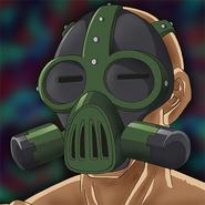 MaskofPerplexity-OW