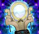 Specchio di Yata