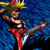 MusicianKing-TF04-JP-VG