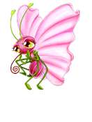 NaturiaButterfly-DULI-EN-VG-NC