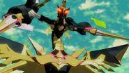 Number69HeraldryCrest-JP-Anime-ZX-NC-4