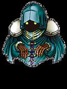 PhantomDewan-DULI-EN-VG-NC