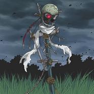 ScrapIronScarecrow-OW
