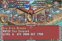 SeaKingDragon-DBT-EN-VG