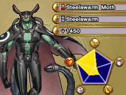 SteelswarmMoth-WC11