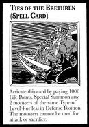 TiesoftheBrethren-EN-Manga-DM
