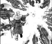 WaterBarrier-JP-Manga-ZX-CA