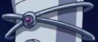Zuzu bracelet