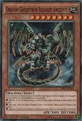 AncientGearGadjiltronDragon-SR03-FR-C-1E