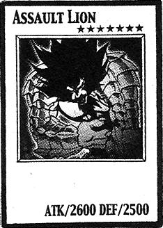 File:AssaultLion-EN-Manga-R.png