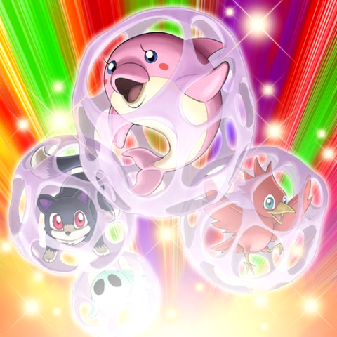 File:CocoonParty-TF04-JP-VG.png
