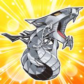 CyberDragon-DAR