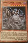 DarkstormDragon-OP03-FR-C-UE