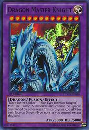 DragonMasterKnight-LCYW-EN-SR-1E