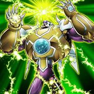 ElementalHEROThunderGiant-OW