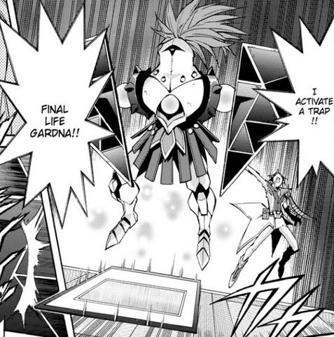 File:FinalLifeGardna-EN-Manga-ZX-NC.png