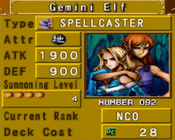 GeminiElf-DOR-EN-VG