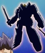 GiantSoldierofStone-JP-Anime-AV-NC-Silhouette