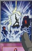 JustiBreak-EN-Anime-GX