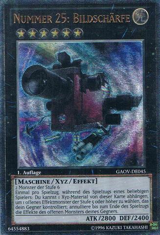 File:Number25ForceFocus-GAOV-DE-UtR-1E.png