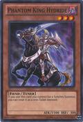 PhantomKingHydride-PRIO-EN-C-UE