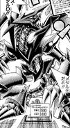 RedEyesBlackMetalDragon-JP-Manga-DM-NC