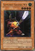 SasukeSamurai4-RDS-PT-UtR-1E