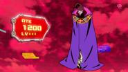 ShiningSly-JP-Anime-ZX-NC