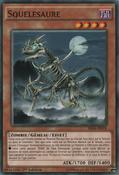 Skelesaurus-SR04-FR-C-1E